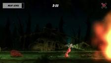 Shanky: The Vegan's Nightmare Screenshot 8