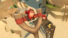 Angry Birds VR: Isle of Pigs Screenshot 4