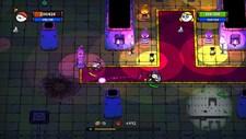 Super Cane Magic ZERO (EU) Screenshot 6