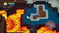 Super Cane Magic ZERO (EU) Screenshot 3