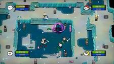 Super Cane Magic ZERO (EU) Screenshot 8