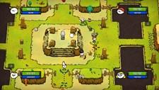 Super Cane Magic ZERO (EU) Screenshot 4