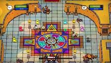 Super Cane Magic ZERO (EU) Screenshot 1