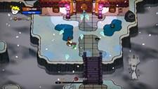 Super Cane Magic ZERO (EU) Screenshot 5