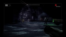 Slender: The Arrival (EU) Screenshot 5