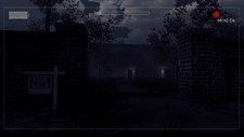 Slender: The Arrival (EU) Screenshot 6