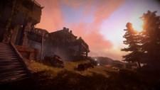 Valley Screenshot 8