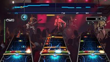 Rock Band 4 (EU) Screenshot 8