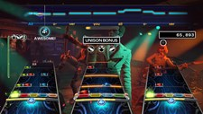 Rock Band 4 (EU) Screenshot 7