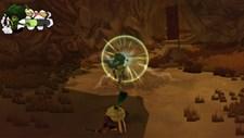 Yasai Ninja Screenshot 5