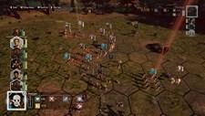 Numantia Screenshot 1