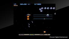 Arcade Archives: Gradius Screenshot 8