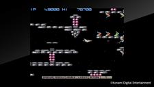 Arcade Archives: Gradius Screenshot 3