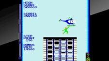 Arcade Archives: Scramble Screenshot 1