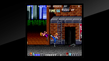Arcade Archives: Double Dragon Screenshot 7