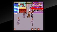 Arcade Archives: Renegade Screenshot 3