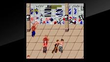 Arcade Archives: Renegade Screenshot 6