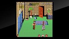 Arcade Archives: Renegade Screenshot 2