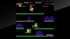 Arcade Archives: Mr.Goemon Screenshot 5