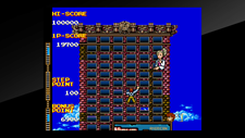 Arcade Archives: Crazy Climber 2 Screenshot 8