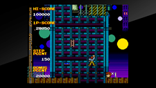 Arcade Archives: Crazy Climber 2 Screenshot 6