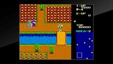 Arcade Archives: Ikki Screenshot 8
