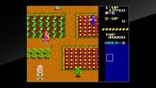 Arcade Archives: Ikki Screenshot 6