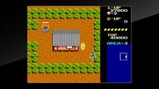 Arcade Archives: Ikki Screenshot 3