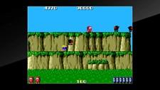 Arcade Archives: Ninja-Kid 2 Screenshot 8