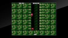 Arcade Archives: Ninja-Kid 2 Screenshot 7