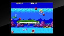 Arcade Archives: Ninja-Kid 2 Screenshot 2