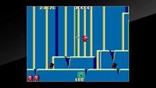 Arcade Archives: Ninja-Kid 2 Screenshot 5