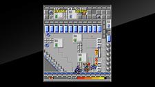Arcade Archives: Cosmo Police Galivan Screenshot 5