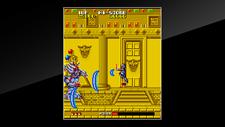 Arcade Archives: Cosmo Police Galivan Screenshot 6