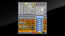 Arcade Archives: Cosmo Police Galivan Screenshot 4