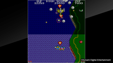 Arcade Archives: TwinBee Screenshot 7
