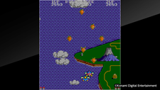 Arcade Archives: TwinBee Screenshot 8