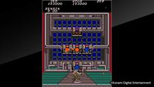 Arcade Archives: Contra Screenshot 4
