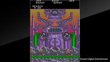 Arcade Archives: Contra Screenshot 5