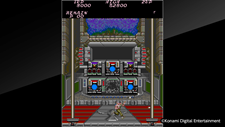 Arcade Archives: Contra Screenshot 7