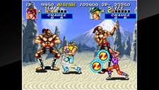 ACA Neo Geo: Sengoku 2 Screenshot 6