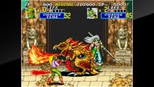 ACA Neo Geo: Sengoku 2 Screenshot 4