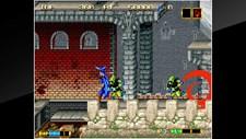 ACA NEOGEO MAGICIAN LORD Screenshot 6