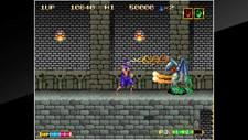 ACA NEOGEO MAGICIAN LORD Screenshot 3