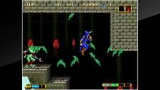 ACA NEOGEO MAGICIAN LORD Screenshot 4