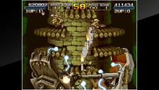 ACA Neo Geo: Metal Slug X Screenshot 8