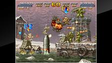 ACA Neo Geo: Metal Slug X Screenshot 2