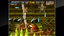 ACA Neo Geo: Metal Slug X Screenshot 3