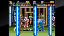ACA Neo Geo: Robo Army Screenshot 4