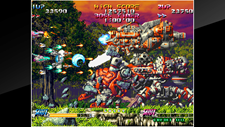 ACA NEOGEO BLAZING STAR Screenshot 5